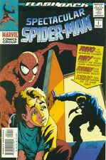 Spectacular Spider-Man Vol. 1 (1976-1998) #-1