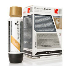 DS Laboratories Spectral DNC-N Breakthrough Hair Support 60m