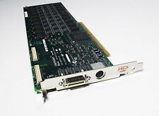 Avid Digidesign Core PCI PCI-X card Pro Tools  HD