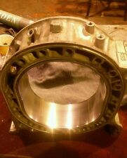 MAZDA RX8 13B  2 x  ROTOR HOUSING 13B VERY GOOD USEABLE CONDITION
