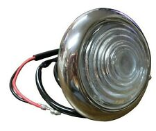 Parking Park Light Lamp 1947-48 Ford Car 1942-47 Ford Pickup Truck EACH
