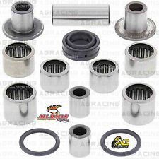 All Balls Swing Arm Linkage Bearings & Seals Kit For Sherco Trials 1.25 2003 03