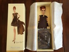 Happy Go Lightly Barbie Doll Gold Label Robert Best BFMC Signature Collection