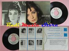 LP 45 7'' MARIE LAFORET Vol.6 Viens sur la montagne Les noches cd mc dvd