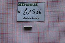 TIGE DECLANCHEUR MOULINET MITCHELL 396 496 496PRO 497 TRIP LEVER AXLE PART 81516