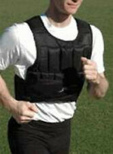 Ironwear Fitness Uni-Vest 20lbs. Weighted Exercise Vest