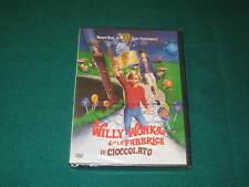 Willy Wonka e la fabbrica di cioccolato Regia di Mel Stuart