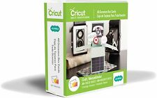 All Occasions Box Cards Cricut Cartridge - Brand New & Sealed!
