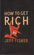How to Get Rich-ExLibrary