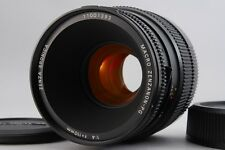 【Exc+++++】 Bronica Zenzanon PG 110mm f/4 Lens from japan #446