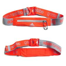 NEW ADIDAS STELL MCCARTNEY RUN BELT - Gift Idea!