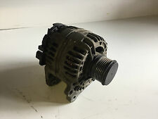VW Golf MK 4 1.9 TDI Alternator