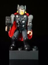 Mega Bloks Marvel Series 2 Thor Blind Mystery Package 91248