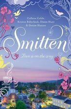 Colleen Coble - Smitten (2013) - Used - Trade Paper (Paperback)