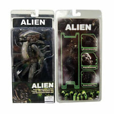 ALIENS OFFICIAL 1979 MOVIE CLASSIC ORIGINAL ALIEN PVC ACTION FIGURE FREE SHIP