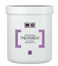 M:C Pferdemark Treatment C 1000ml (Haarkur/Kur)