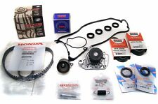 Honda Civic 1.7L Timing Belt & Water Pump Kit 2001-2005