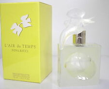 Nina Ricci L'Air du Temps 75ml EDT Spray