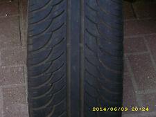 Reifen Sommerreifen 225/40 ZR 18  92 W  PK2