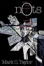 Nots (Religion and Postmodernism Series)-ExLibrary
