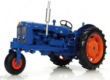 Fordson Super Major Row Crop Tractor 1:16 Die-Cast Universal Hobbies UH2887