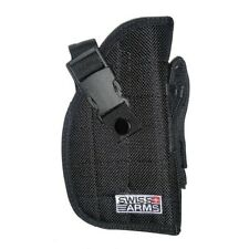 Swiss Arms Multi Angle Hip Holster 63623