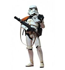 Hot Toys Star Wars Sandtrooper