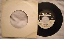 45 LED ZEPPELIN - THE OCEAN - ANNO 1973 - PROMO JUKE BOX