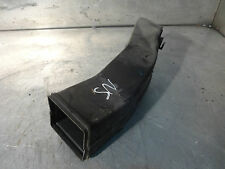 BMW e39 525d touring 95-04 front brake air duct NSF passenger 8174843