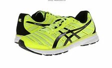 New Men ASICS Gel-zaraca 2 Running T3A4N 0490 Shoes Size 11.5.