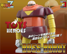 EVOLUTION TOY DYNAMITE ACTION NO.39 GREAT MAZINGER BOSS ROBOT Preorder