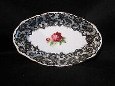 Royal Albert - SENORITA - Regal Tray