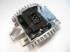 BMW Gebläseregler Steuergerät Klimaanlage/Heizung/Lüftung E38 64118391399 Neu