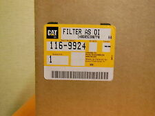 CATERPILLAR 116-9924 Engine Oil Filter
