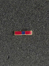 (a19-043) us Orden marine Corps Good Conduct Medal pin