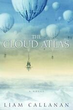 The Cloud Atlas-ExLibrary