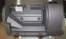 MERCEDES SLK230 R170 GLOVE BOX  STORAGE ASSY R1706890173 (#8 /17)