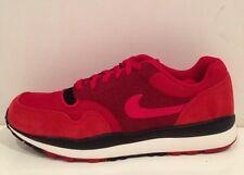 Nike Air Safari Size 8 (uk) BNWT