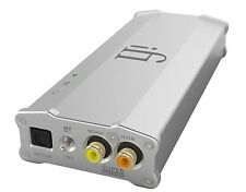 iFi Audio Micro iLINK USB to SPDIF Converter