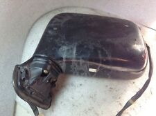 1995 1996 1997 1998 HONDA ODYSSEY Left power Mirror OEM #502