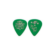 Ace Frehley KISS Melbourne City Guitar Pick 0405 Farewe