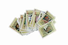 One Piece Anime Playing Cards