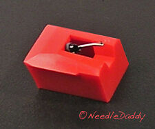 NEW IN BOX REPLACEMENT TURNTABLE NEEDLE FOR KENWOOD N52 N-52 V52 V-52