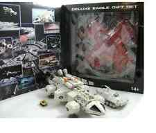 Space: 1999 Deluxe Eagle Gift Set from Product Enterprise New Mint