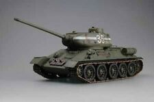 RC Panzer 1:16 TORRO T34/85 Set 2,4 GHz Gefechtssimulation