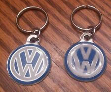 2vw key chain ring fob volkswagen  rail buggy bus 0 1 2 3 4 5 6 7 8 9 7 passat