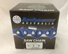 100ft Roll .325 .058 Chisel Chainsaw Chain replaces 21LPX100U 34LG100U K2L100U
