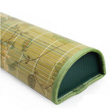 New Nature Eco Bamboo Bed Pillow Bedding Cervical vertebral Protection Pillow