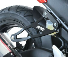 R&G Racing Exhaust Hanger Kit to fit Honda CBR 300 R 2014 -