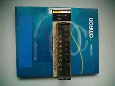 PLC OMRON C200H-OC222
